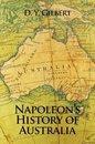Napoleons History of Australia