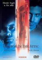 Horror In The Attic