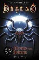 Diablo 04. Der Mond Der Spinne