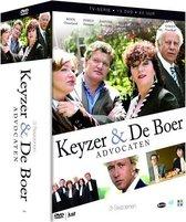 Keyzer & De Boer