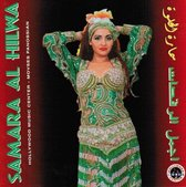 "CD Moves Panossian ""Samara al Hilwa"""