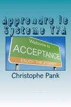 Apprendre Le Systeme Tpa