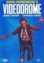 Videodrome (D)