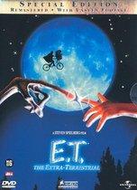 E.T. (Special Edition)
