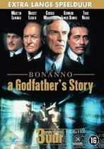 Afbeelding van Bonanno A GodfatherS Story