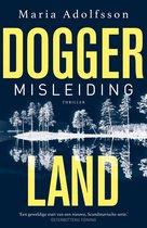 Doggerland 1 - Misleiding
