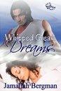 Whipped Cream Dreams