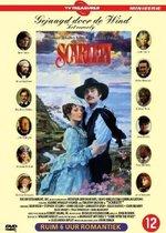 Speelfilm - Scarlett