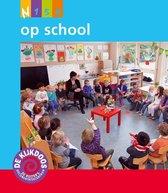De Kijkdoos 154 - Op school