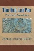 Time Rich and Cash Poor