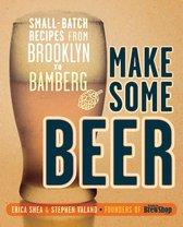 Make Some Beer
