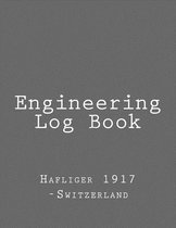 Engineering Log Book