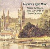 Organ Series Vol.6: Organ Of Truro