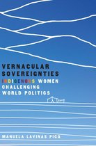 Vernacular Sovereignties