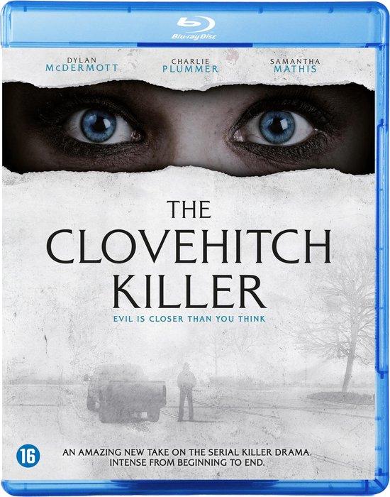 Clovehitch Killer