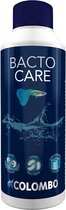 Colombo Bacto Care - Onderhoudsmiddel - 250 ML