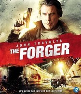 The Forger (Blu-ray)