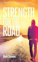 Strength for the Road