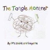 The Tangle Monster