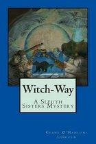 Witch-Way