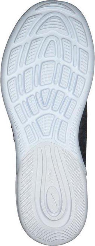 Nike Air Max Axis Sneakers Kinderen - Zwart - Nike