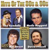 Hits of the 80's & 90's