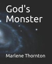 God's Monster