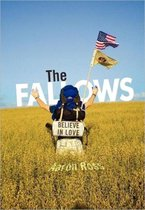The Fallows