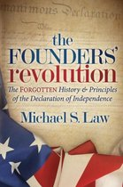 Founders' Revolution