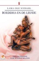 Boeddha en de Liefde