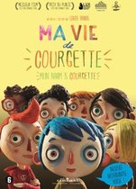 Claude Barras - Ma Vie De Courgette