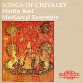 Songs Of Chivalry - Medieval Songs And Dances
