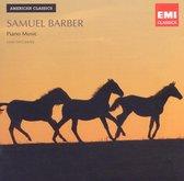 American Classics: Samuel Barb