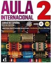 Aula Internacional 2 Libro Del Alumno