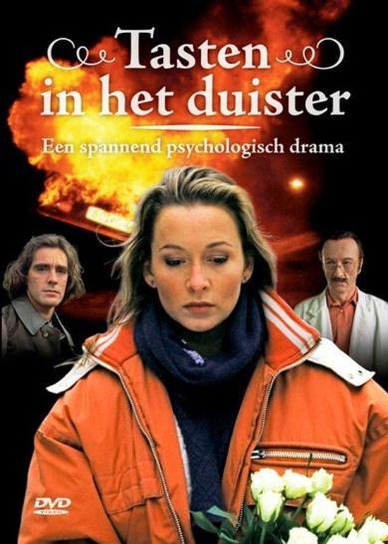 Cover van de film 'Tasten In Het Duiser'