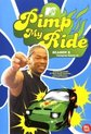 Pimp My Ride S2