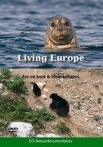 Living Europe 4