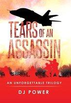 Tears of an Assassin