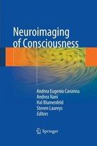 Neuroimaging of Consciousness