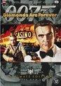 Diamonds Are Forever (2DVD)