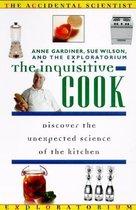 Inquisitive Cook