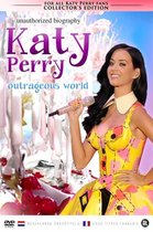 Perry Katy - Outrageous World