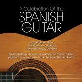 Celebration Of Spanish Guitar