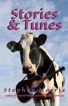Stories & Tunes