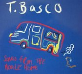 Songs From The Mobile Home