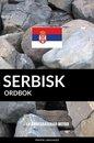 Serbisk ordbok: En ämnesbaserad metod
