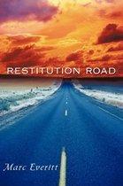 Restitution Road