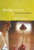 Moving Inward