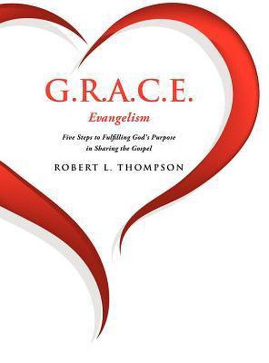 G.R.A.C.E. Evangelism
