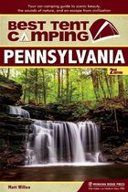 Best Tent Camping: Pennsylvania